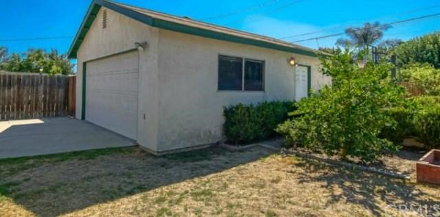 Closed | 13032 Roswell Avenue Chino, CA 91710 28