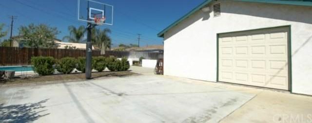 Closed | 13032 Roswell Avenue Chino, CA 91710 29