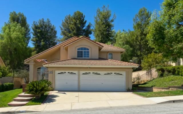 Closed | 2165 Monteverde Drive Chino Hills, CA 91709 0