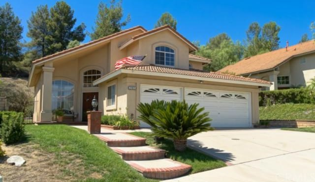 Closed | 2165 Monteverde Drive Chino Hills, CA 91709 1