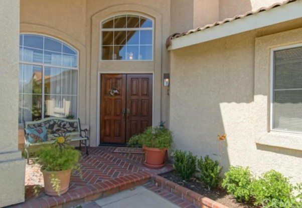 Closed | 2165 Monteverde Drive Chino Hills, CA 91709 2