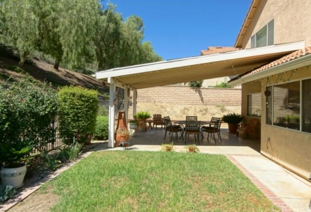 Closed | 2165 Monteverde Drive Chino Hills, CA 91709 34