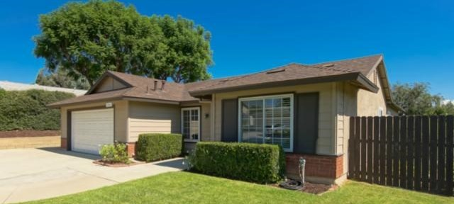 Closed | 15861 Sprig Street Chino Hills, CA 91709 2