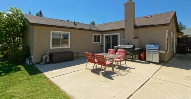 Closed | 15861 Sprig Street Chino Hills, CA 91709 26