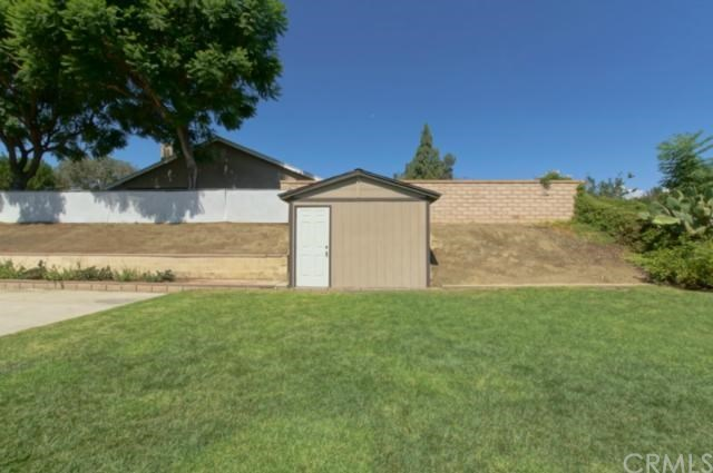Closed | 15861 Sprig Street Chino Hills, CA 91709 28
