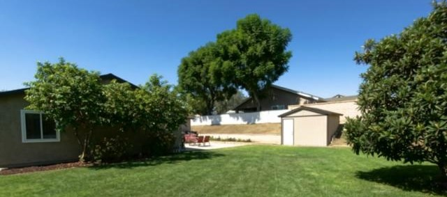 Closed | 15861 Sprig Street Chino Hills, CA 91709 32