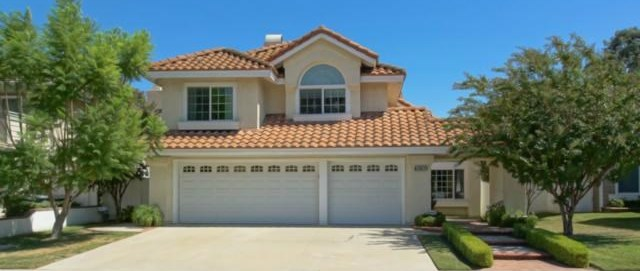 Closed | 15733 Sleepy Oak Road Chino Hills, CA 91709 0