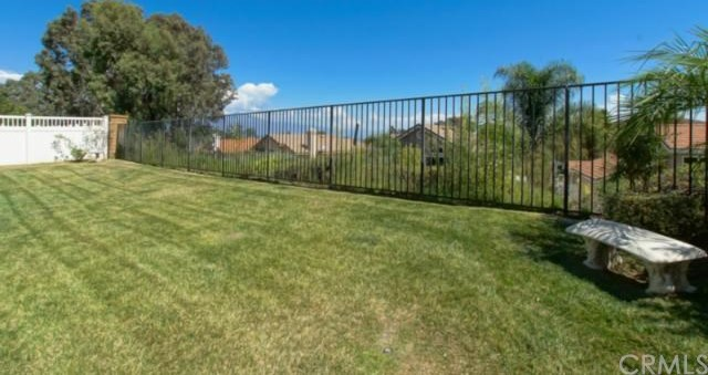 Closed | 15733 Sleepy Oak Road Chino Hills, CA 91709 32