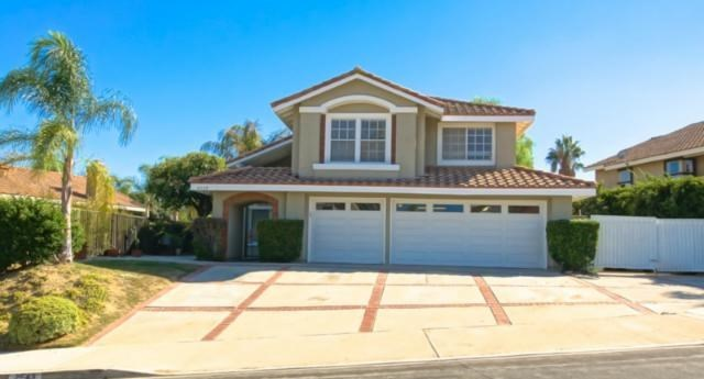 Closed | 2539 Wandering Ridge Drive Chino Hills, CA 91709 0