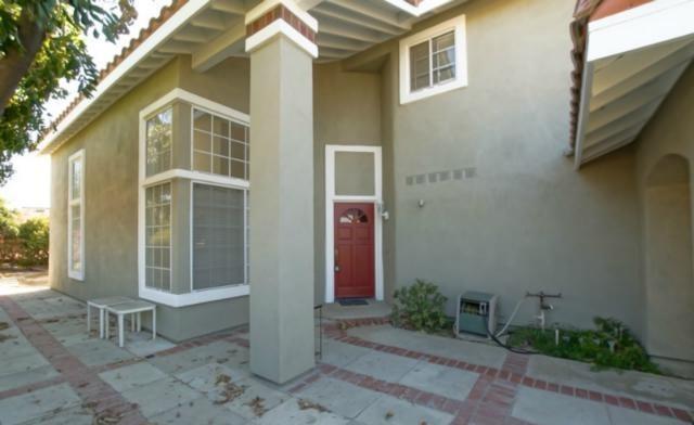 Closed   2539 Wandering Ridge Drive Chino Hills, CA 91709 2