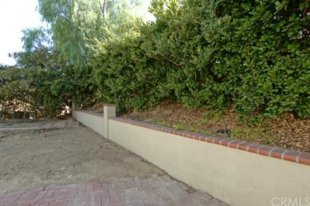 Closed   2539 Wandering Ridge Drive Chino Hills, CA 91709 25