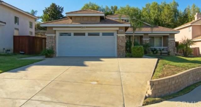 Closed | 14042 Sweet Grass Lane Chino Hills, CA 91709 0