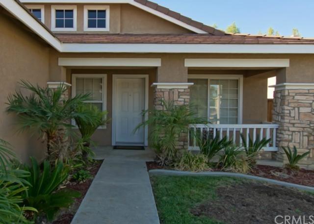 Closed | 14042 Sweet Grass Lane Chino Hills, CA 91709 1