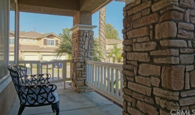 Closed | 14042 Sweet Grass Lane Chino Hills, CA 91709 2