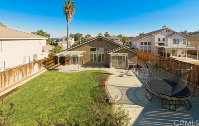 Closed | 14042 Sweet Grass Lane Chino Hills, CA 91709 31