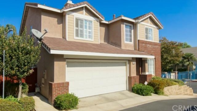 Closed | 16103 Spaulding Court Chino Hills, CA 91709 1