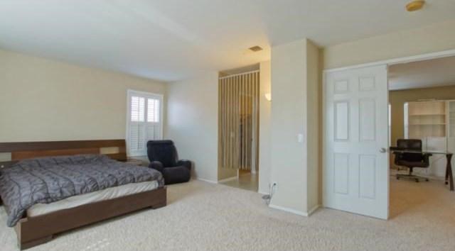 Closed | 16103 Spaulding Court Chino Hills, CA 91709 23