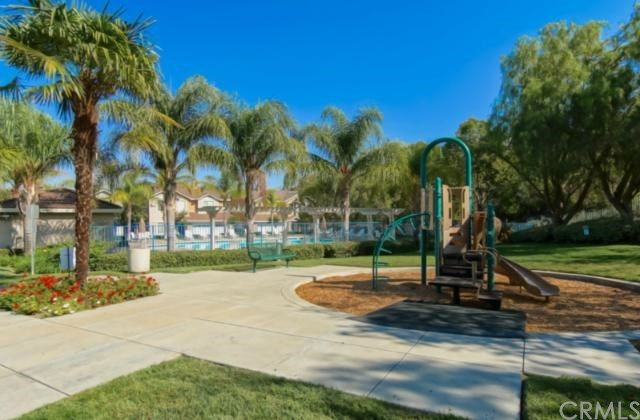 Closed | 16103 Spaulding Court Chino Hills, CA 91709 30