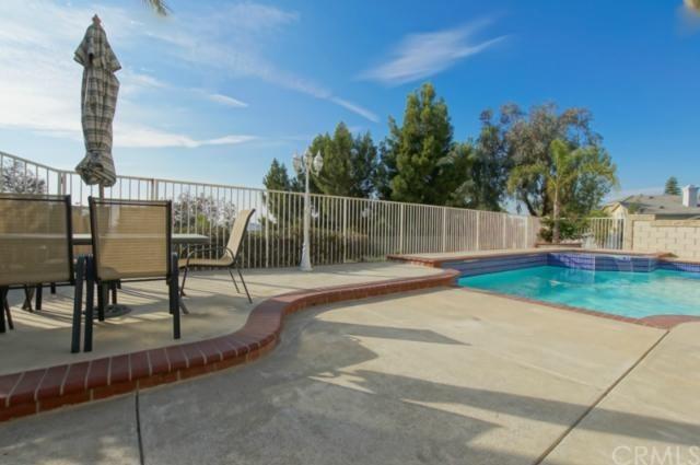 Closed | 1522 Rancho Hills Drive Chino Hills, CA 91709 32