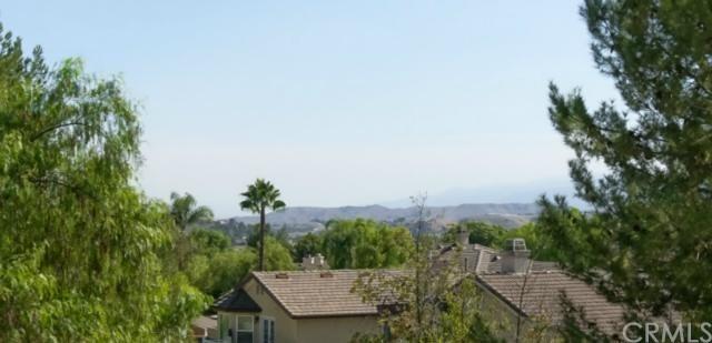 Closed | 13901 Hearth Stone Lane Chino Hills, CA 91709 22