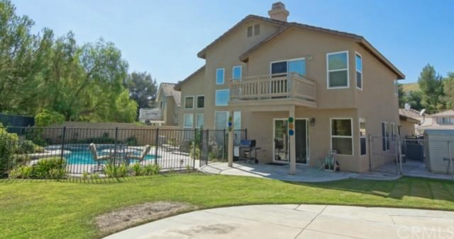Closed | 13901 Hearth Stone Lane Chino Hills, CA 91709 28