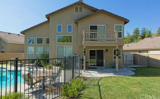 Closed | 13901 Hearth Stone Lane Chino Hills, CA 91709 29