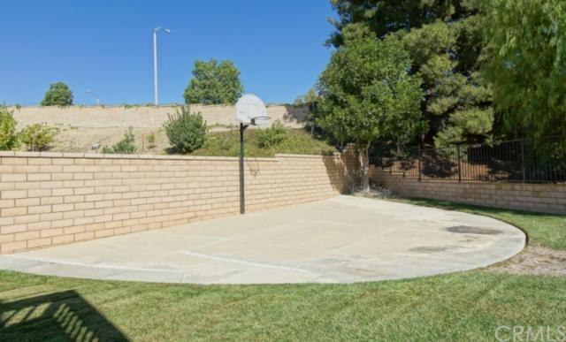 Closed | 13901 Hearth Stone Lane Chino Hills, CA 91709 34