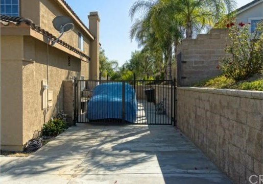 Closed | 1428 Rancho Hills Drive Chino Hills, CA 91709 34