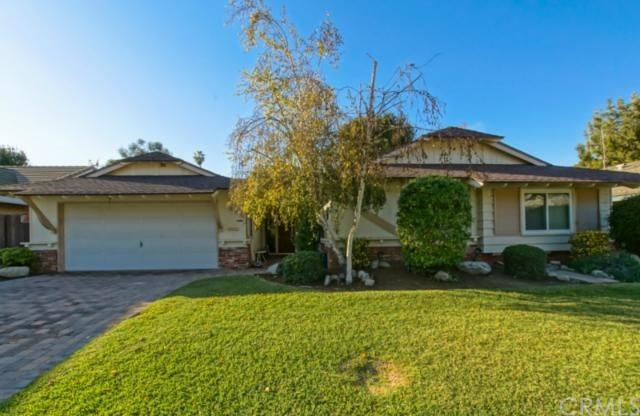 Closed | 921 N Valley View Place Fullerton, CA 92833 0
