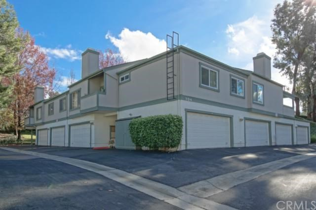 Closed | 1104 Cleghorn Drive #A Diamond Bar, CA 91765 0