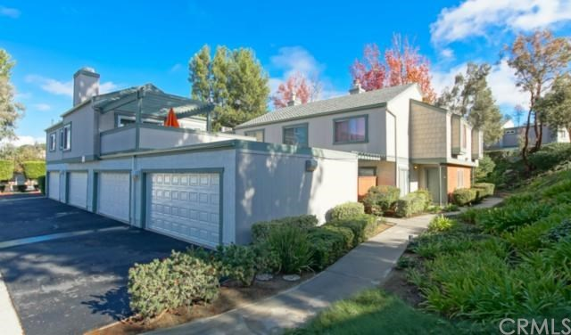 Closed | 1104 Cleghorn Drive #A Diamond Bar, CA 91765 1