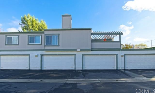 Closed | 1104 Cleghorn Drive #A Diamond Bar, CA 91765 2