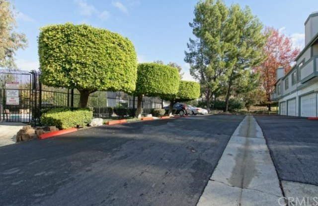 Closed | 1104 Cleghorn Drive #A Diamond Bar, CA 91765 31