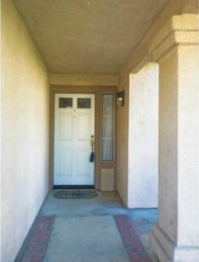 Closed | 6309 Chipola Court Chino, CA 91710 2