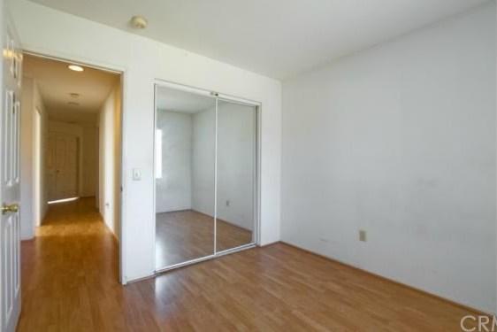 Closed | 6309 Chipola Court Chino, CA 91710 24