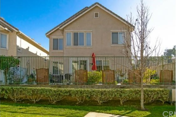 Closed | 3208 Willow Hollow Road Chino Hills, CA 91709 30