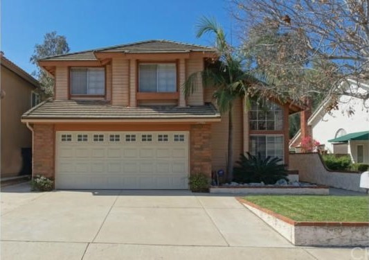 Closed | 15982 Oak Hill Drive Chino Hills, CA 91709 0