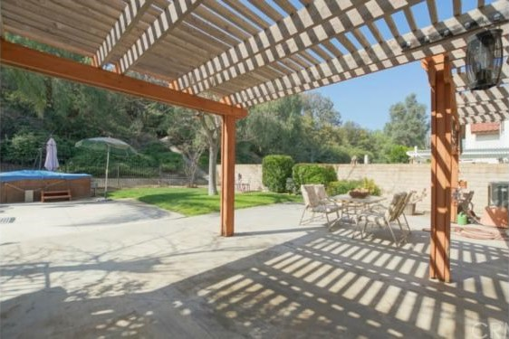 Closed | 15982 Oak Hill Drive Chino Hills, CA 91709 27