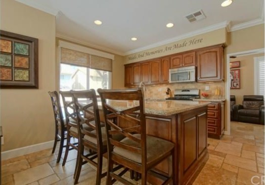 Closed | 15888 Madelyn Court Chino Hills, CA 91709 14