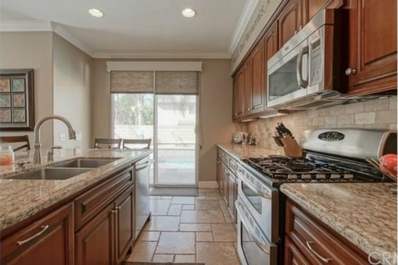 Closed | 15888 Madelyn Court Chino Hills, CA 91709 15