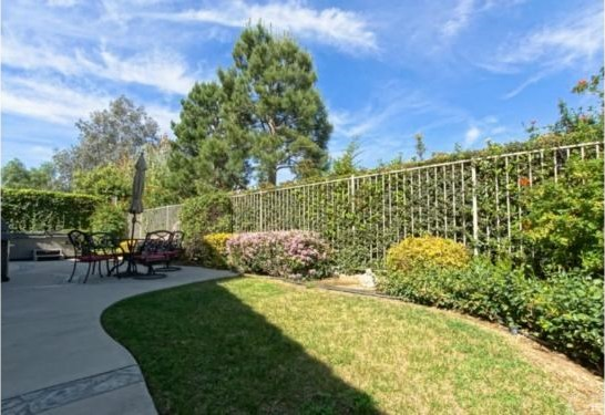 Closed | 2304 Avenida La Paz  Chino Hills, CA 91709 7