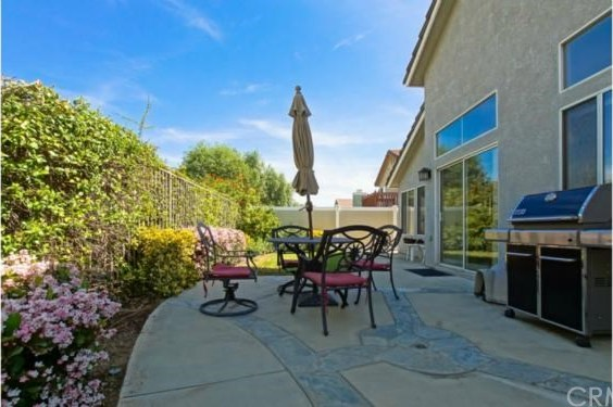 Closed | 2304 Avenida La Paz  Chino Hills, CA 91709 9
