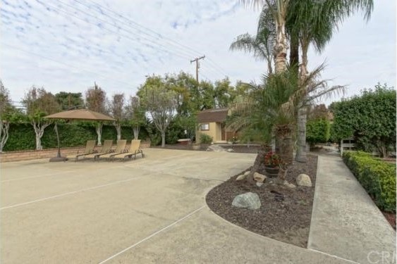 Closed | 12905 San Marcos Place Chino, CA 91710 31