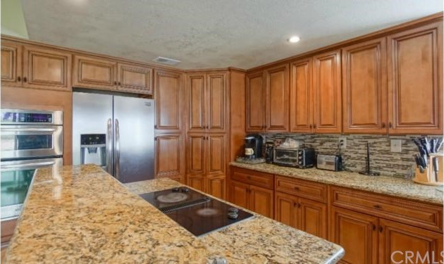 Closed | 3148 Skyview  Chino Hills, CA 91709 15