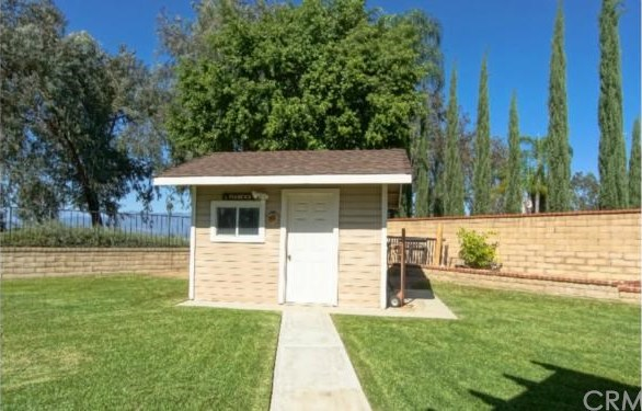 Closed | 3148 Skyview  Chino Hills, CA 91709 34