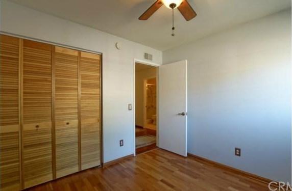 Closed | 15163 Palisade Street Chino Hills, CA 91709 17