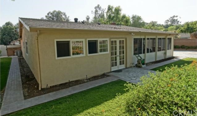 Closed | 15163 Palisade Street Chino Hills, CA 91709 23