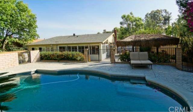 Closed | 15163 Palisade Street Chino Hills, CA 91709 29
