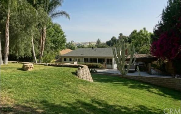 Closed | 15163 Palisade Street Chino Hills, CA 91709 31