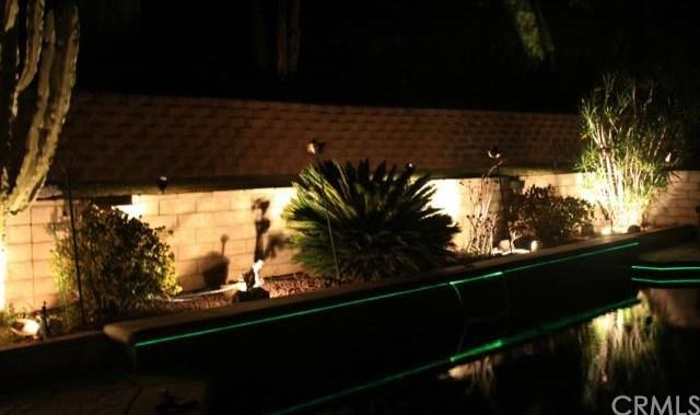 Closed | 15163 Palisade Street Chino Hills, CA 91709 34